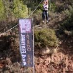 4x4 Festival - 2012 (826)