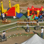 4x4 Festival - 2012 (868)
