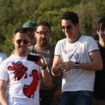 4x4 Festival - 2012 (895)
