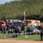 4x4 Festival 2013 (102)