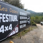 4x4 Festival 2013 (11)