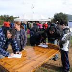 4x4 Festival 2013 (17)