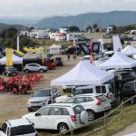 4x4 Festival 2013 (2)