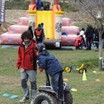 4x4 Festival 2013 (252)