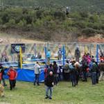 4x4 Festival 2013 (257)