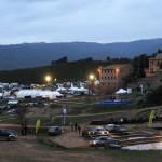 4x4 Festival 2013 (281)