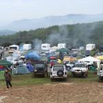 4x4 Festival 2013 (302)