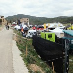 4x4 Festival 2013 (35)