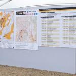 4x4 Festival 2013 (377)
