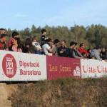 LesComes4x4Festival 2014 (120)