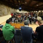 LesComes4x4Festival 2014 (19)