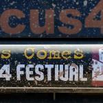 LesComes4x4Festival 2014 (198)