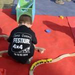 LesComes4x4Festival 2014 (211)