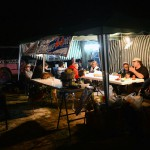 LesComes4x4Festival 2014 (24)