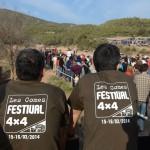 LesComes4x4Festival 2014 (5)