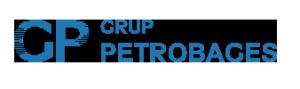 logo-petrobages