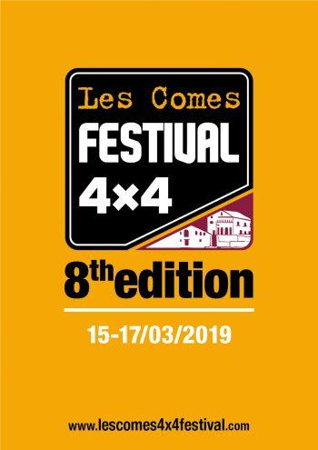 poster_festival_4x4_2019-04