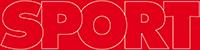 sport-1punto-200px