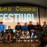 les_comes_4x4_festival_2016 (282)
