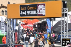 Les_Comes_4x4_Festival_2018 (354)