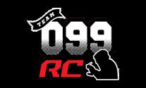 099_rc