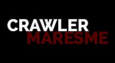 crawler_mareseme