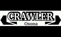 crawler_osona