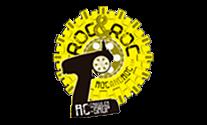 roc_roc