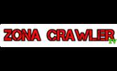 zona_crawler