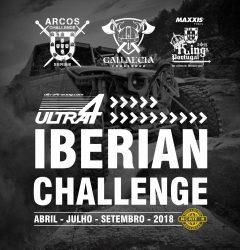 ULTRA4