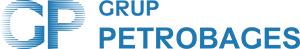 Logo Petrobages